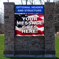 digital-billboard1
